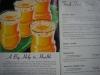 Vintage Jelly*_e0042839_19054100.jpg