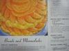 Vintage Jelly*_e0042839_1912825.jpg