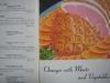 Vintage Jelly*_e0042839_191575.jpg