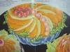 Vintage Jelly*_e0042839_1921748.jpg