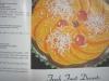 Vintage Jelly*_e0042839_1924458.jpg