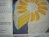 Vintage Jelly*_e0042839_1935176.jpg