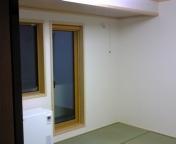 一関 Sさん邸新築工事_c0049344_1832179.jpg
