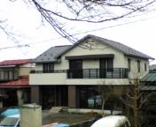 一関 Sさん邸新築工事_c0049344_1832257.jpg