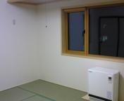 一関 Sさん邸新築工事_c0049344_1832278.jpg