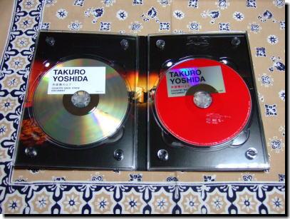 拓郎DVD2