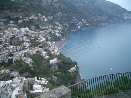 南イタリアの旅 第2日_c0157047_13463213.jpg