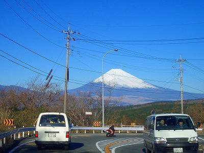 富士山ビューポイント_c0087349_536132.jpg