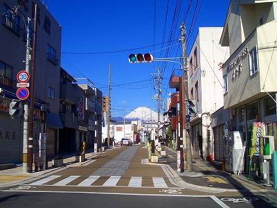 富士山ビューポイント_c0087349_5362323.jpg