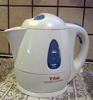 湯たんぽとT-falの電器ポット_a0089450_19364783.jpg