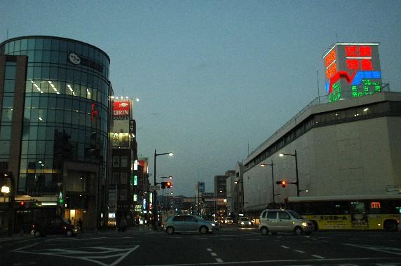 新春風景_b0093754_017488.jpg