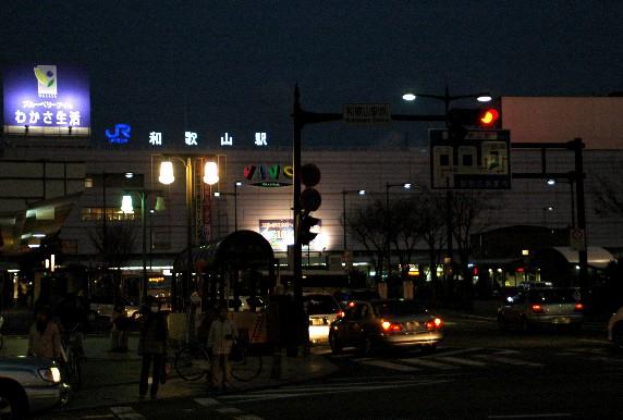 新春風景_b0093754_0181740.jpg