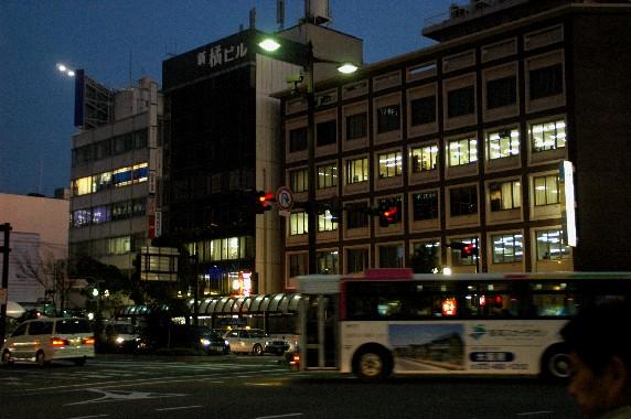 新春風景_b0093754_018941.jpg