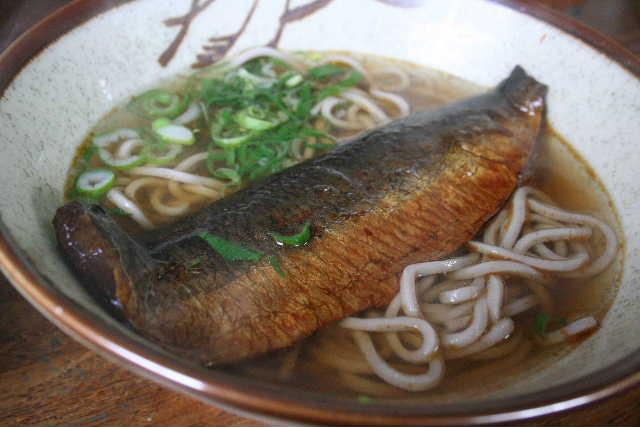 http://pds.exblog.jp/pds/1/200801/08/19/f0141419_5554692.jpg