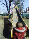d0070528_11374710.jpg