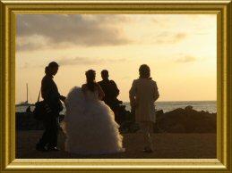 ハワイでウエディング_a0105740_18143625.jpg