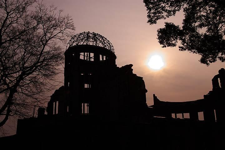 広島より祈りをこめて_c0152379_18112289.jpg