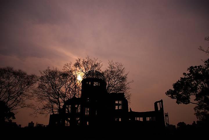 広島より祈りをこめて_c0152379_18112865.jpg