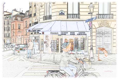 Mon Paris par illustration 06_c0122685_040729.jpg