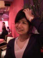page m-25          挨拶_a0028990_16135190.jpg