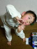 c0011801_6273283.jpg