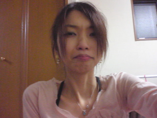 b0077608_0574646.jpg