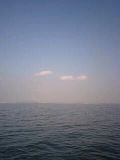 1月9日(水)_e0100021_17304684.jpg