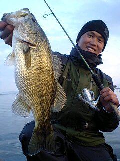1月9日(水)_e0100021_1739431.jpg