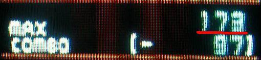 c0081535_1621829.jpg