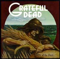 Eyes of the World by Grateful Dead_f0147840_2353368.jpg