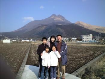 家族旅行★湯布院~くじゅう★…その2_d0082356_14381058.jpg