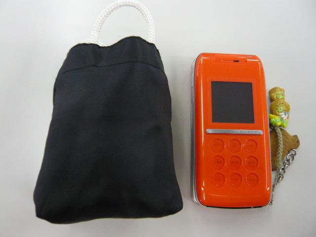 通勤bagにしのばせているモノ_c0100865_6544134.jpg