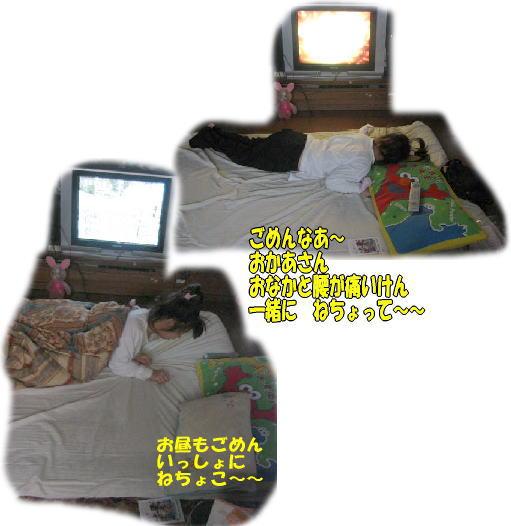 f0082367_15302049.jpg