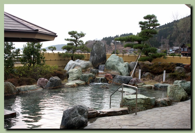 ひょっこり温泉 島の湯_f0079990_2150175.jpg
