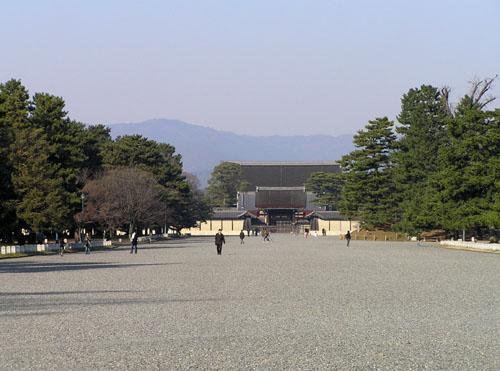 京都御苑と「閑院の宮」邸跡_e0048413_22571683.jpg