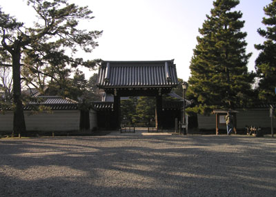 京都御苑と「閑院の宮」邸跡_e0048413_22573069.jpg