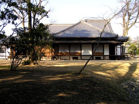 京都御苑と「閑院の宮」邸跡_e0048413_22575776.jpg