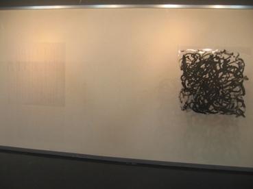 467)時計台 「第2回 にかわえ展」・日本画  1月7日(月)~1月12日(土)_f0126829_13292773.jpg