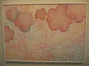 468)②時計台 「第2回 にかわえ展」・日本画  1月7日(月)~1月12日(土) _f0126829_18445368.jpg