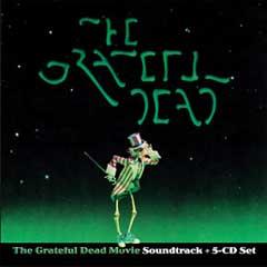 Eyes of the World by Grateful Dead_f0147840_1342250.jpg