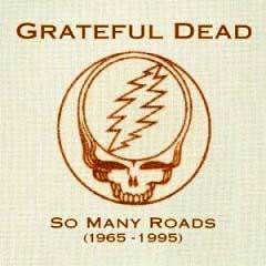 Eyes of the World by Grateful Dead_f0147840_1351468.jpg