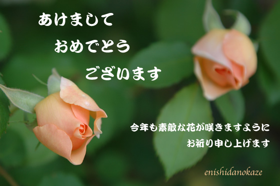 d0114349_8484639.jpg