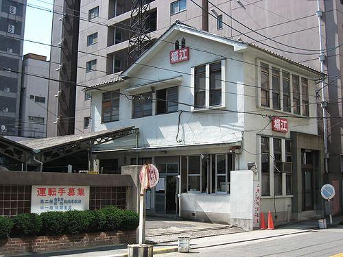 堀江タクシー_f0139570_2121863.jpg