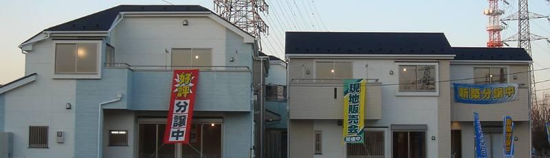 街並みのゆくえ_f0059673_7174110.jpg