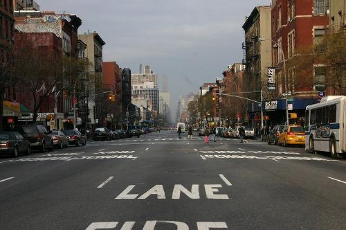 Crazy NYC!!!!_b0093577_426968.jpg