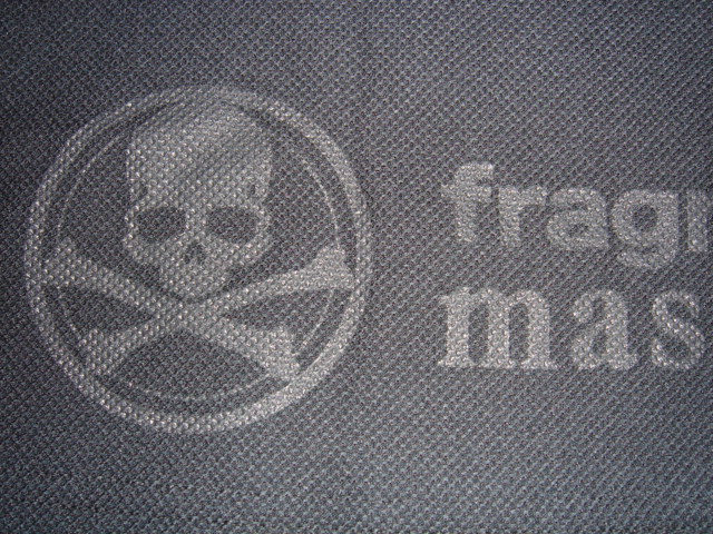 mastermind JAPAN × fragment DESIGN × BASE CONTROL_f0011179_23562073.jpg