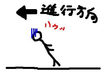 a0032384_9411529.jpg