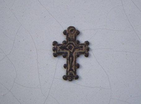 十字架_e0111789_1358955.jpg