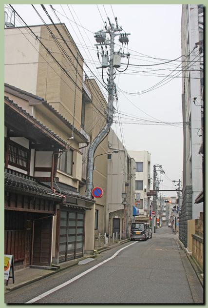 本多町~大工町~池田町_f0079990_11584927.jpg