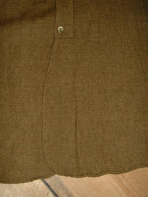 ワークシャツ。_d0121303_12563734.jpg